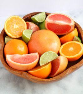 8 Ways to Enjoy Citrus