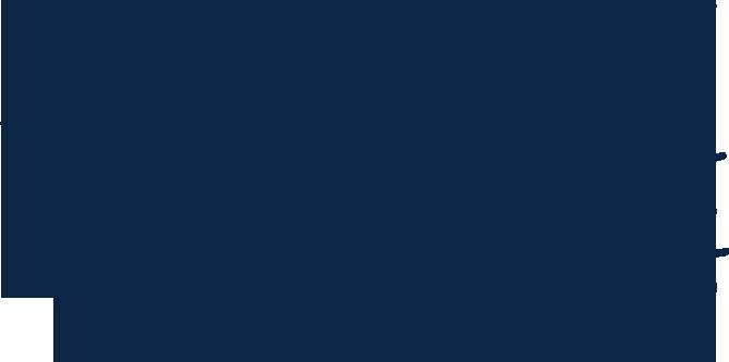 True Food Kitchen Nashville The Nutrition Adventure